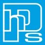 HPS Supplies Ltd Office Supplies and Printing Services