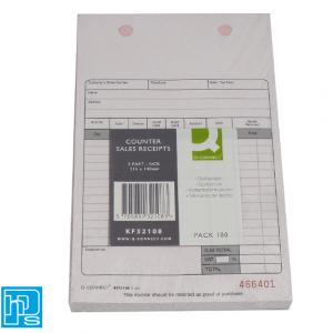 2Pt-Scribe-Refill-KF32108