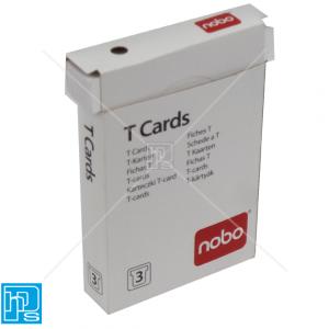Nobo-T-Card-3W