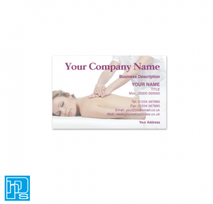 personalised-business-card