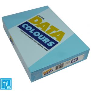 Data-Colours-80gm