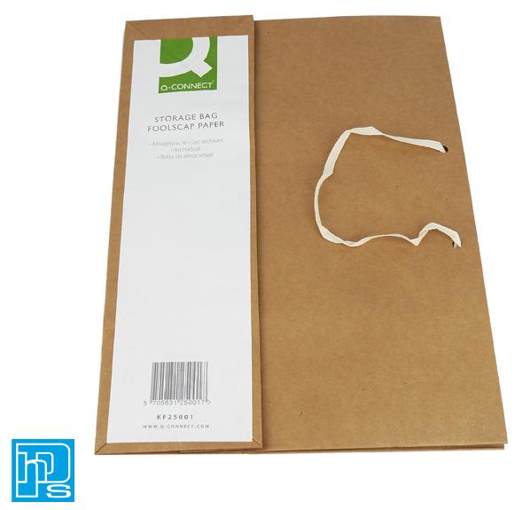Q-Connect storage Bag