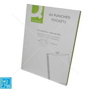 A4-punch-pocket
