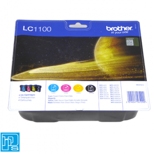 Brother-LC1100