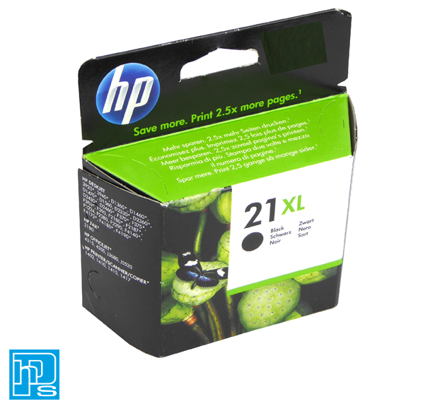 HP-21-XL-Black
