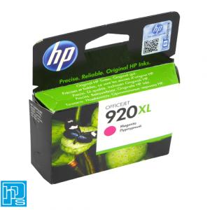HP-920-XL-Magenta