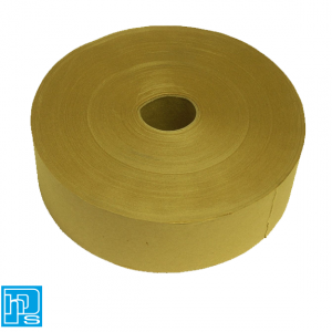 48mm-x-200m-brown-tape