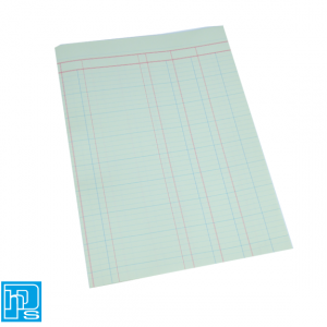 analysis-paper