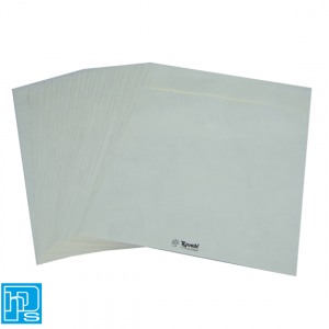 Tyvec tear proof envelopes
