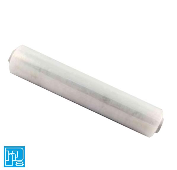 Medium Stretch Wrap Film 400mmx250m