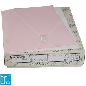 Pink-2pt-NCR