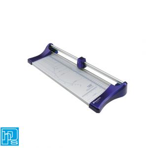 Swordfish A4 Edge-320 paper/photo trimmer