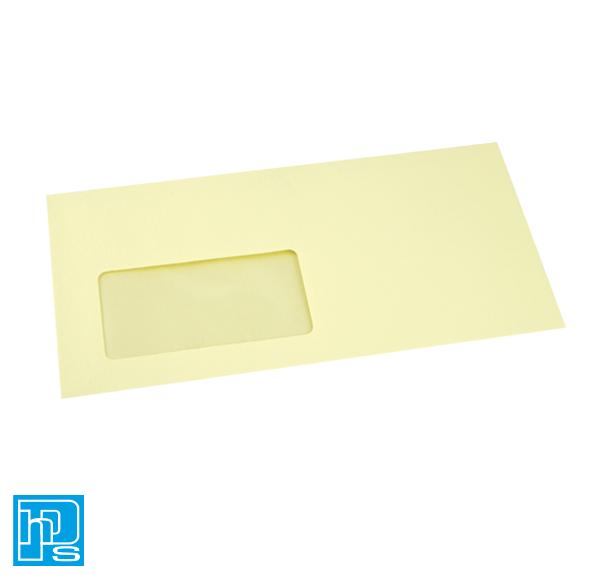 zeta window envelope ivory