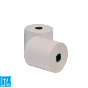 Calculator Roll 57x57mm Q-Connect KF50200