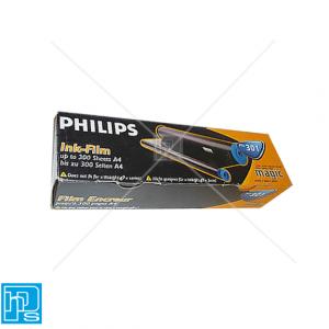 Philips-PFA301