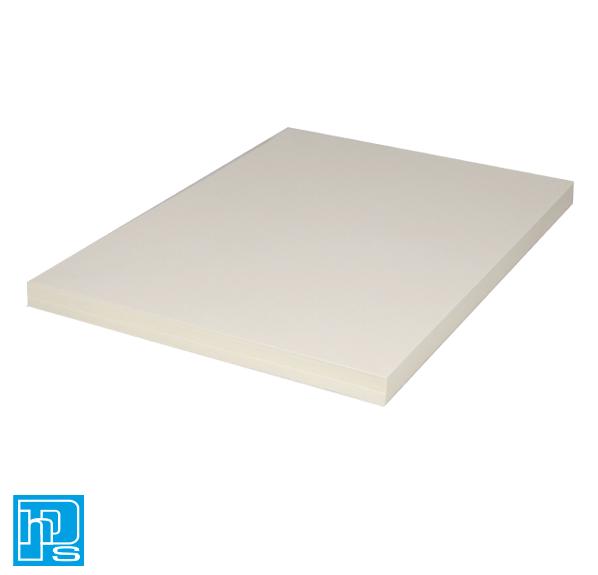 Mellotex Smooth Super White 135gsm