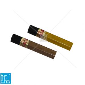 Pentel-Red-Refill-Leads